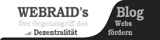 webraid.de